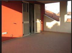 Attico in vendita Riccione paese Rif. A77 Immonbiliare Pesaresi Daniela www.riccioneaffittivendite.it