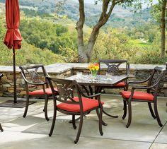 Lowes Patio Furniture | Lowes Patio Furniture | Pinterest | Lowes Patio  Furniture, Patios And Furniture Decor