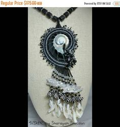 Check out this item in my Etsy shop https://www.etsy.com/listing/266903706/easter-moonlight-sonata-bead-embroidered