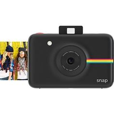 Polaroid Snap Instant Digital Camera (Black) with ZINK Ze... https://www.amazon.com/dp/B015JIA97Q/ref=cm_sw_r_pi_dp_x_PepeybJF5744E