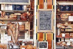 The New Potato's Necessary Noho, NYC | FATHOM New York City Travel Guides and Travel Blog