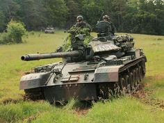 TR 85 M1 Battle Tank, War Machine, Military Vehicles, Army, Tanks, Modern, Comfort Zone, Gi Joe, Trendy Tree