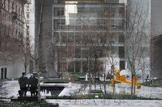 garden leave new york law