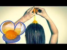 🍀 👀 5 SECRETE p/u creșterea super rapidă a părului | Eu stiu TV - YouTube Beauty Hacks, Make It Yourself, Hair, Youtube, Silhouettes, Varicose Veins, Health And Wellness, Beauty Tricks, Youtubers