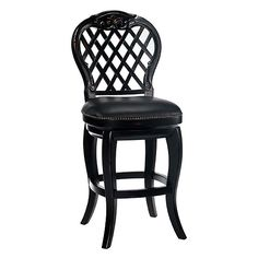 86 Best R C Willey Images In 2016 Dining Chairs Chair