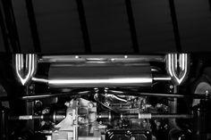 Ragazzon Tuning: Smart Fortwo (typ 453) 2014