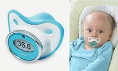 18 fantastic inventions to make parents' lives much more comfortable Young Parents, New Parents, Ideas Para Inventos, Siege Bebe, Diaper Holder, Nouveaux Parents, Family Deal, Portable Crib, Baby Monitor