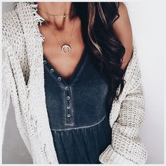 Find More at => http://feedproxy.google.com/~r/amazingoutfits/~3/5hLk3_7Icgc/AmazingOutfits.page