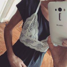Lingerie: DIY (инструкция, как сшить кружевное бра;) длиннопост, Туториал, Своими руками, белье, сделай сам, швея, кружевное белье