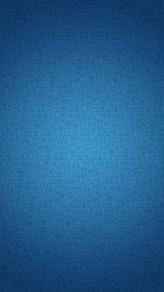 Blue Cartoon Background iPhone 6 wallpaper