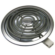 Chromalox SURFACE HEATER ELEMENT 342035 Chromalox. SURFACE HEATER ELEMENT. 342035. 2nd Day Air shipping is available from Global Appliance.