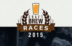 Craft Brew Races – November 7, 2015   Why You Should Go to Craft Brew Races The Craft Brew Races hosts multiple events throughout the months and an upcoming one is in November in South Carolina. At this event you can run or walk the 5k event, which will have an awesome craft beer fest afterwards. Over 30+ breweries are attending to showcase their ...   The post  Craft Brew Races – November 7, 2015  appeared first on  Drink Micro .    ..
