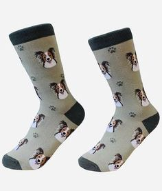 Life Is Too Short To Wear Boring Socks! Sock Animals, Cute Animals, Dog Socks, Sock Shop, Novelty Socks, Life Is Short, Ankle Socks, Daddy, Shorts