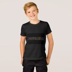 The Miner Shirt - diy cyo customize create your own personalize