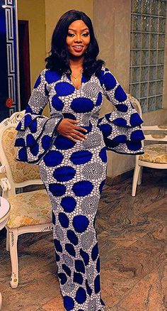 50 Ankara Asoebi Styles for Christmas - Ankara Lovers Beauti. - 50 Ankara Asoebi Styles for Christmas – Ankara Lovers Beautiful Ankara Aso Ebi dress for any occasion this December Source by - Short African Dresses, Latest African Fashion Dresses, African Print Fashion, African Print Dresses, Modern African Fashion, African Print Dress Designs, African Traditional Dresses, African Attire, The Dress