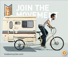 Wait, is this real? Madsen cycles http://www.madsencycles.com/