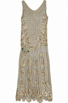 1920S Inspired Dresses | 1920s Style Wedding Dress Inspiration » NYC Wedding Photography Blog