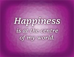 #DailyAffirmations http://www.expansions.com/
