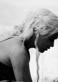 Emilia Clarke | Game Of Thrones