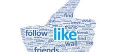 KEY FACEBOOK ENGAGEMENT TIPS FOR SME'S #Matrix #Internet