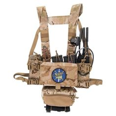 Plate Carrier Setup, Bug Out Gear, Hunting Vest, Man Gear, Airsoft Gear, Chest Rig, Tactical Equipment, Tactical Vest, Spiritus