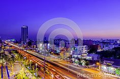 Download this Editorial Stock Photo of Bangkok Twilight for as low as $0.20USD. New users enjoy 60% OFF. 22,061,437 high-resolution stock photos and vector illustrations. Image: 36722578