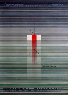 poster-erik-Nitsche-general-dynamics-01