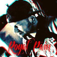 By royal_pain_hc: #Hardcore #djlife #Gabber #RoyalPainHC #single #Terror #frenchcore #gabber #gabermadness