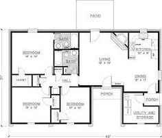 39f4fea2268cc414 Ca Waterfront Lake House Waterfront Lake House With Agrarian And Contemporary Design Digsdigs furthermore 1100 Sf House Plans additionally 577345 moreover House Plans And Ideas moreover American Park Grand Canyon. on contemporary lake homes