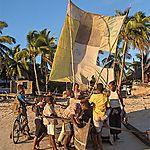 Île de Nosy Be - Madagascar. Sur routard.com, retrouvez les meilleures photos de voyage des internautes.