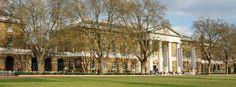 TOUCH dieses Bild: SAATCHI GALLERY LONDON by Hans-Georg Heffe-Sander