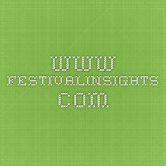 www.festivalinsights.com