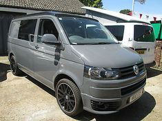eBay: T5 Volkswagen TR-SPORTER T28 140bhp TDI SWB T5 CAMPER VAN POPTOP camper #vwcamper #vwbus #vw Volkswagen, Vw Bus, Vw T5 Campervan, Bike Rack, Vw Camper, Vehicles, Cars, Shopping, Rv