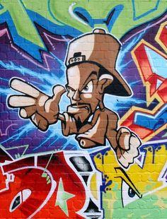 Graffiti_can2_muenster.jpg (500×658)