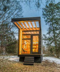 cornelia-new-frontier-tiny-homes-3.jpg