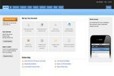 69 Best CRM images in 2013 | Customer relationship management, Crm