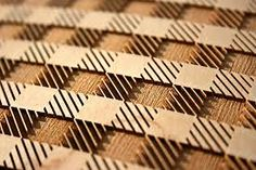 Image result for laser cut etched creative