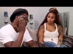 R&B Divas LA  Season 3 Episode 4 (Full Episode)