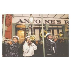 Morning shift edits.  #crphotography #nolahitched #nolawedding #neworleanswedding #wedding #nola #neworleans #brassband #trombone #trumpet #secondline #frenchquarter #lightroom #canon @allabouteventsnola by crphotography504
