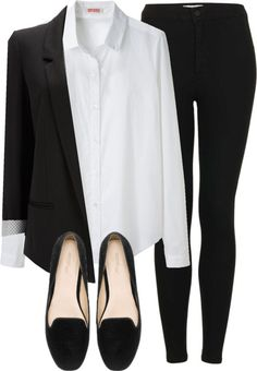 — Eleanor inspired for a job interview Untitled. — Eleanor inspired for a job interview Untitled. Interview Shoes, Job Interview Outfits For Women, Job Interview Attire, Job Interview Clothes, Interview Style, Business Professional Outfits, Business Casual Outfits, Business Attire, Business Fashion