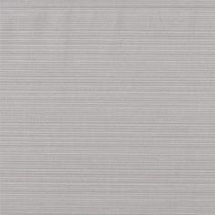 Dralon lys grå stripet struktur