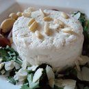 Raw Vegan Cottage Cheese, must try