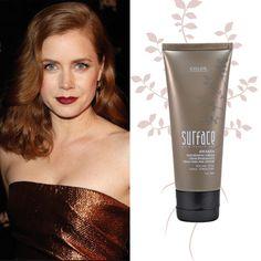 Awaken thinning hair for volume and added health with Awaken Thickening Cream!