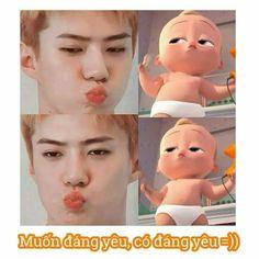 Sistema Solar, Sehun, Exo 2014, Exo Memes, Kpop, Disney Characters, Fictional Characters, Disney Princess, Boys