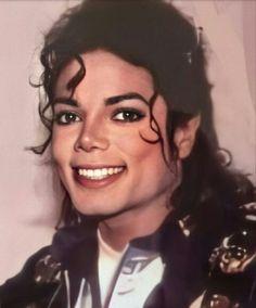 Michael Jackson 1988, Jackson 5, Beautiful Smile, Most Beautiful, Mj Bad, Joseph, Victoria, Day For Night, Oprah