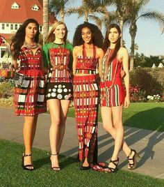 Models in vibrant modern Mizo traditional attires. Traditional Dresses Designs, Traditional Outfits, Western Outfits, Indian Outfits, North East Indian, Dance Fashion, Fashion Outfits, Myanmar Dress Design, Myanmar Traditional Dress