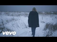 Bring Me The Horizon - Shadow Moses (Official Video) - YouTube