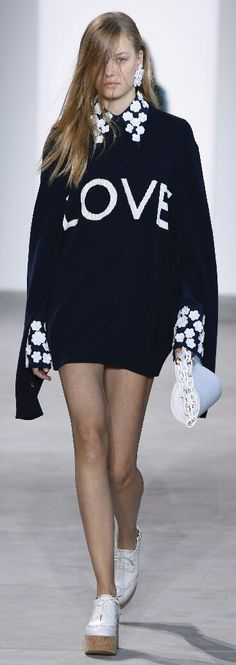 Michael Kors Ready To Ware Collection
