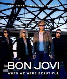 When We Were Beautiful By Bon Jovi