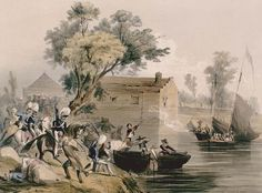 The 1837 rebellion in Upper Canada was a less violent, more limited affair than the insurrection that same year in neighbouring Lower Canada, although its leaders, including William Lyon Mackenzie, were no less serious in their demands for democratic reform, and an end to the rule of a privileged oligarchy. The rebellion itself failed, yet its very failure helped pave the way for more moderate and careful political change in British North America, including the union of Upper and Lower…